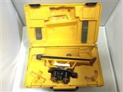 CST BERGER Level/Plumb Tool 190B